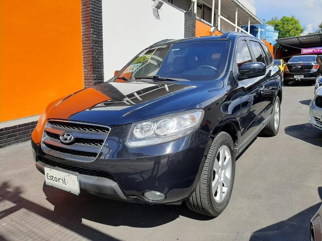 //www.autoline.com.br/carro/hyundai/santa-fe-27-7l-24v-gasolina-4p-automatico-4x4/2008/sao-paulo-sp/13041310