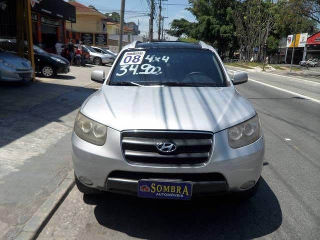 //www.autoline.com.br/carro/hyundai/santa-fe-27-7l-24v-gasolina-4p-automatico-4x4/2008/sao-paulo-sp/13110342