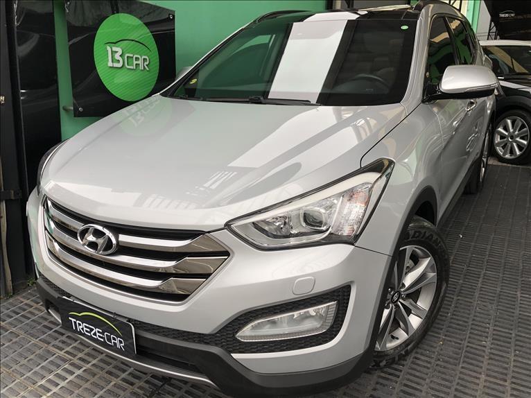 //www.autoline.com.br/carro/hyundai/santa-fe-33-gls-7l-24v-gasolina-4p-automatico-4x4/2015/sao-paulo-sp/13456951