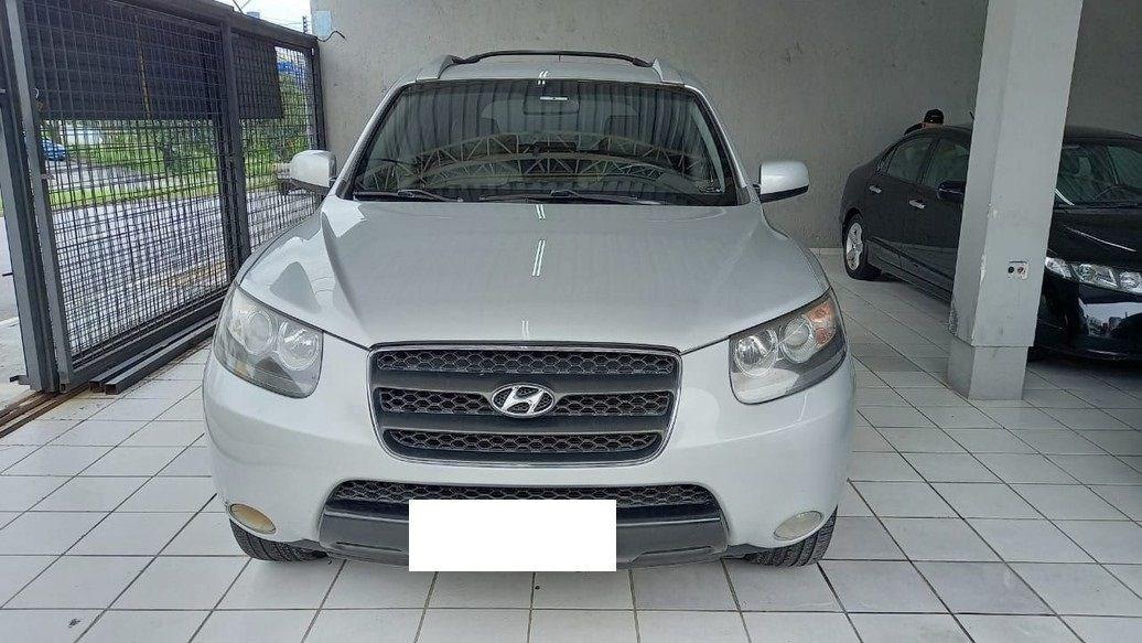 //www.autoline.com.br/carro/hyundai/santa-fe-27-5l-24v-gasolina-4p-automatico-4x4/2008/angatuba-sp/13640127