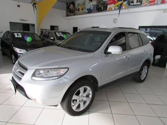 //www.autoline.com.br/carro/hyundai/santa-fe-27-5l-24v-gasolina-4p-automatico-4x4/2008/sao-bernardo-do-campo-sp/13661684