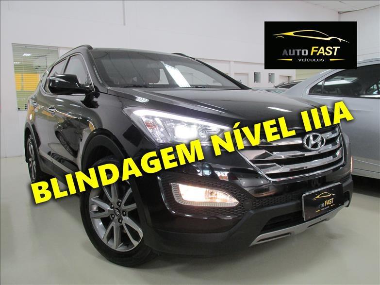 //www.autoline.com.br/carro/hyundai/santa-fe-33-v6-7l-gls-24v-gasolina-4p-4x4-automatico/2014/osasco-sp/14862837