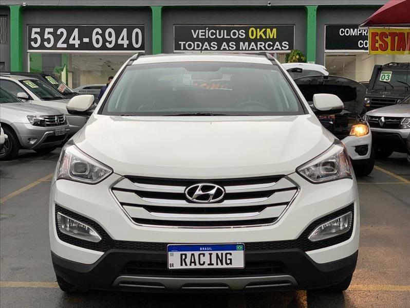 //www.autoline.com.br/carro/hyundai/santa-fe-33-v6-gls-24v-gasolina-4p-4x4-automatico/2015/sao-paulo-sp/14864179