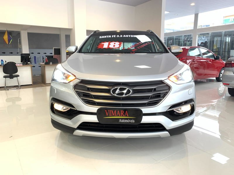 //www.autoline.com.br/carro/hyundai/santa-fe-33-gls-v6-5l-gasolina-4p-automatico-4x4/2018/sao-paulo-sp/14884367
