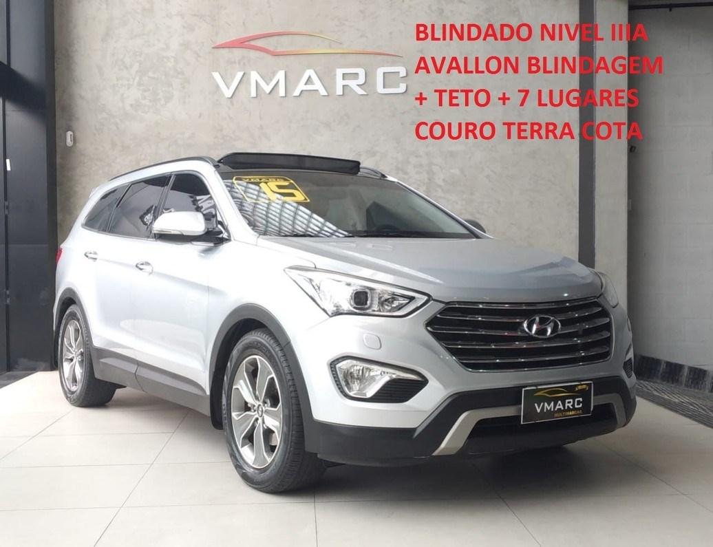 //www.autoline.com.br/carro/hyundai/santa-fe-33-v6-7l-24v-gasolina-4p-4x4-automatico/2015/sao-paulo-sp/14899881