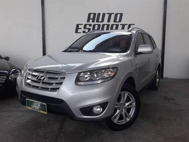 //www.autoline.com.br/carro/hyundai/santa-fe-35-v6-24v-gasolina-4p-4x4-automatico/2011/sao-vicente-sp/15119711