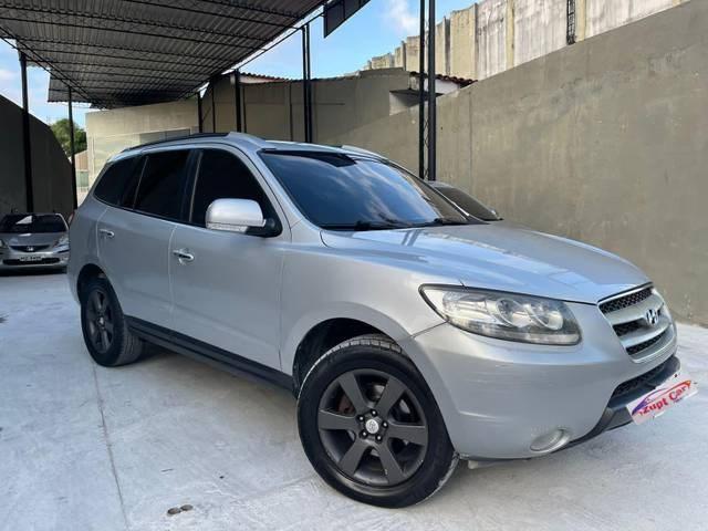 //www.autoline.com.br/carro/hyundai/santa-fe-27-v6-24v-gasolina-4p-4x4-automatico/2010/sao-paulo-sp/15603785