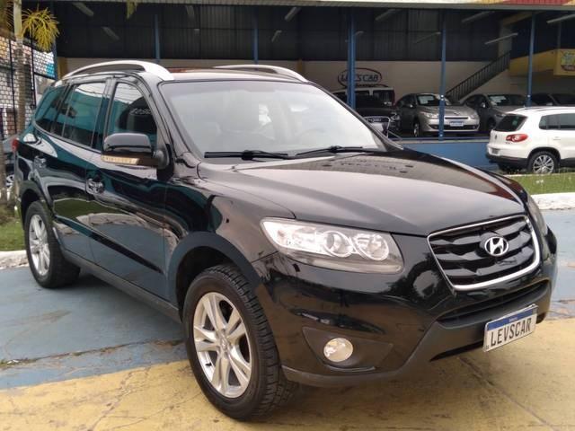 //www.autoline.com.br/carro/hyundai/santa-fe-35-v6-24v-gasolina-4p-4x4-automatico/2011/sao-paulo-sp/15637124