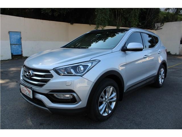 //www.autoline.com.br/carro/hyundai/santa-fe-33-v6-7l-24v-gasolina-4p-4x4-automatico/2018/rio-de-janeiro-rj/15672136