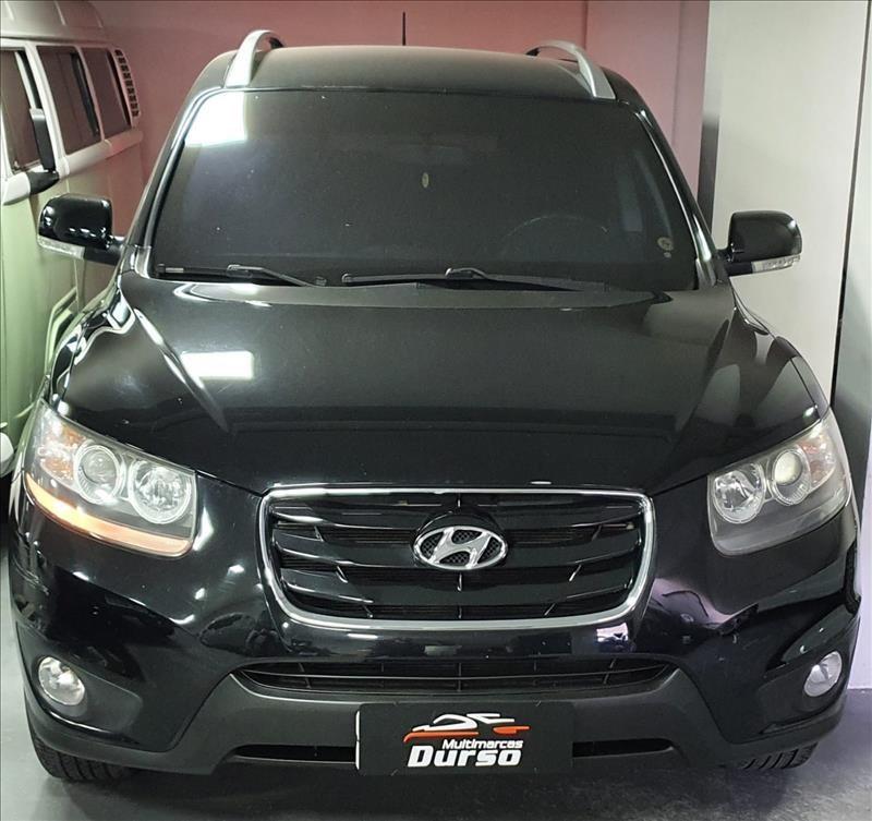 //www.autoline.com.br/carro/hyundai/santa-fe-35-v6-7l-24v-gasolina-4p-4x4-automatico/2011/sao-paulo-sp/15721200
