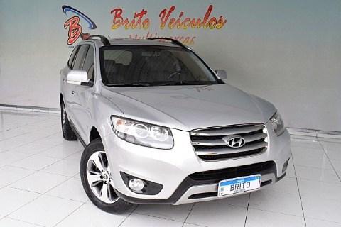 //www.autoline.com.br/carro/hyundai/santa-fe-35-v6-gls-24v-gasolina-4p-4x4-automatico/2012/sao-paulo-sp/15793294