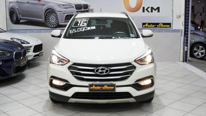 //www.autoline.com.br/carro/hyundai/santa-fe-33-v6-24v-gasolina-4p-4x4-automatico/2016/sao-paulo-sp/15805933