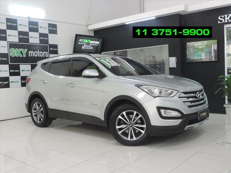 //www.autoline.com.br/carro/hyundai/santa-fe-33-v6-gls-24v-gasolina-4p-4x4-automatico/2015/sao-paulo-sp/15851558