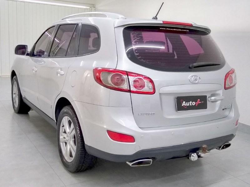 //www.autoline.com.br/carro/hyundai/santa-fe-35-v6-24v-gasolina-4p-4x4-automatico/2011/ribeirao-preto-sp/15884996