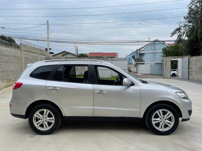 //www.autoline.com.br/carro/hyundai/santa-fe-35-v6-24v-gasolina-4p-4x4-automatico/2011/curitiba-pr/15892575