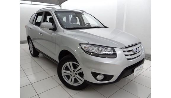 //www.autoline.com.br/carro/hyundai/santa-fe-35-7l-24v-gasolina-4p-automatico-4x4/2011/cascavel-pr/7048043