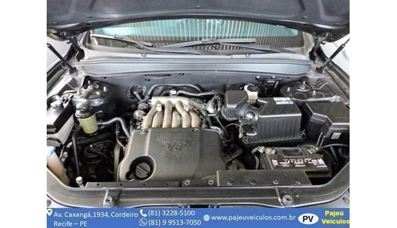 //www.autoline.com.br/carro/hyundai/santa-fe-27-5l-24v-gasolina-4p-automatico-4x4/2010/recife-pe/7939484