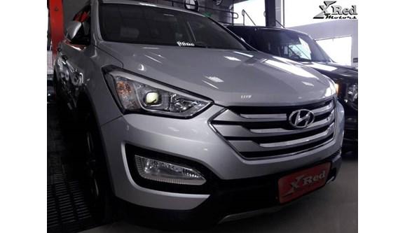 //www.autoline.com.br/carro/hyundai/santa-fe-33-gls-5l-24v-gasolina-4p-automatico-4x4/2014/sao-paulo-sp/8399802