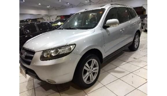 //www.autoline.com.br/carro/hyundai/santa-fe-27-7l-24v-gasolina-4p-automatico-4x4/2008/cascavel-pr/8607242