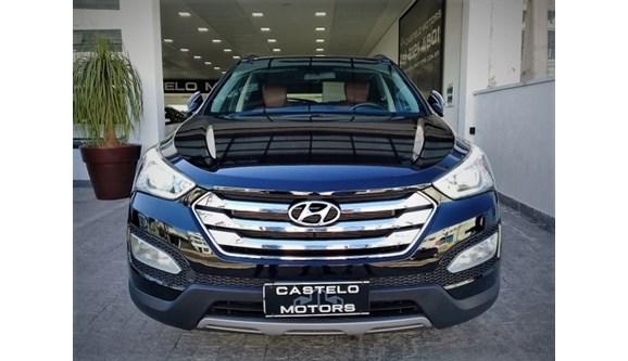 //www.autoline.com.br/carro/hyundai/santa-fe-33-gls-5l-24v-gasolina-4p-automatico-4x4/2014/campinas-sp/9241882