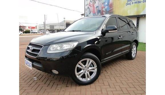 //www.autoline.com.br/carro/hyundai/santa-fe-27-5l-24v-gasolina-4p-automatico-4x4/2010/rondonopolis-mt/9612154