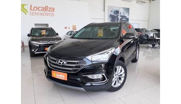 //www.autoline.com.br/carro/hyundai/santa-fe-33-7l-24v-gasolina-4p-automatico-4x4/2018/sao-paulo-sp/9715912