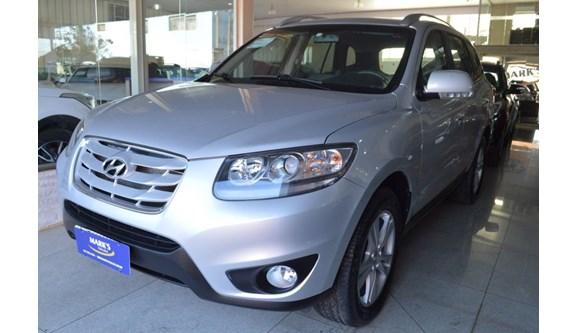 //www.autoline.com.br/carro/hyundai/santa-fe-35-5l-24v-gasolina-4p-automatico-4x4/2011/barretos-sp/4243704