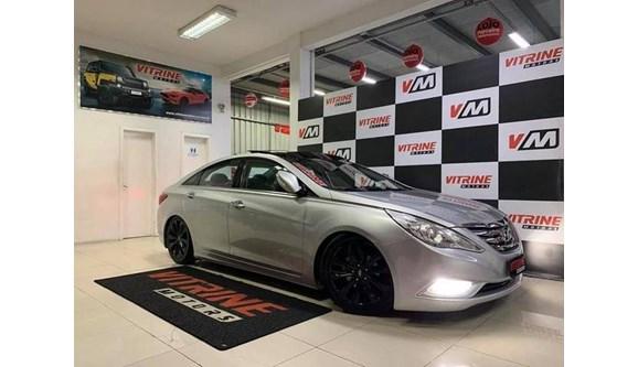 //www.autoline.com.br/carro/hyundai/sonata-24-16v-gasolina-4p-automatico/2012/estancia-velha-rs/11687216