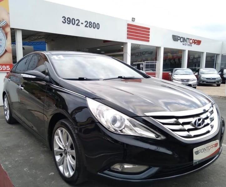 //www.autoline.com.br/carro/hyundai/sonata-24-16v-gasolina-4p-automatico/2011/sao-jose-dos-campos-sp/11821497