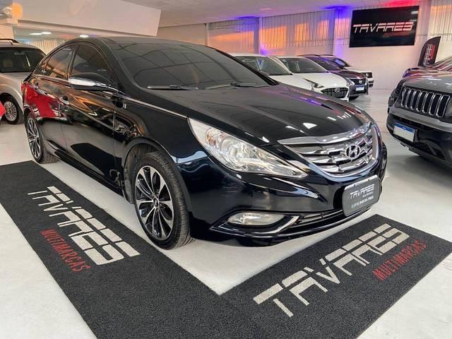 //www.autoline.com.br/carro/hyundai/sonata-24-16v-gasolina-4p-automatico/2011/sao-paulo-sp/12286352