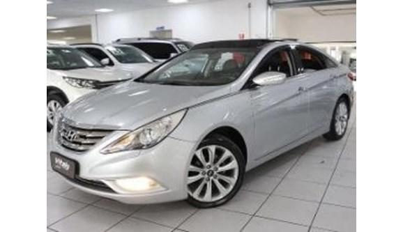 //www.autoline.com.br/carro/hyundai/sonata-24-16v-gasolina-4p-automatico/2013/cascavel-pr/7831059