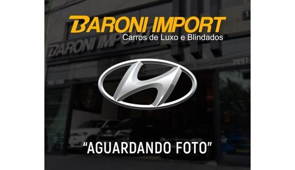 //www.autoline.com.br/carro/hyundai/sonata-24-16v-gasolina-4p-automatico/2012/sao-paulo-sp/8619041
