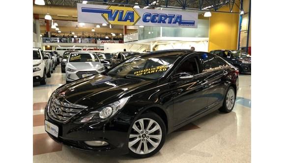//www.autoline.com.br/carro/hyundai/sonata-24-16v-gasolina-4p-automatico/2011/santo-andre-sp/9667902
