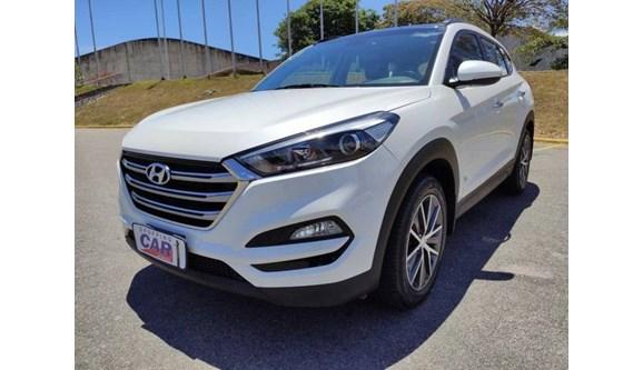 //www.autoline.com.br/carro/hyundai/tucson-16-gls-16v-gasolina-4p-automatizado/2018/olinda-pe/10006166