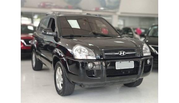 //www.autoline.com.br/carro/hyundai/tucson-20-gls-16v-gasolina-4p-automatico/2007/sao-paulo-sp/10064280