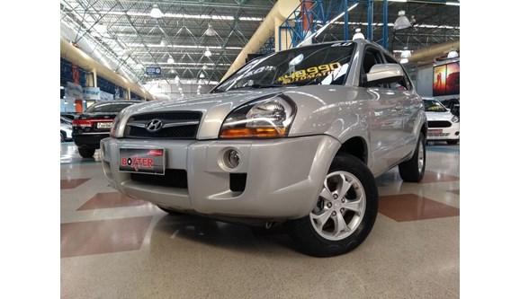 //www.autoline.com.br/carro/hyundai/tucson-20-gls-16v-flex-4p-automatico/2014/santo-andre-sp/10078007