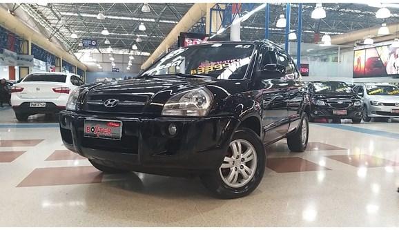 //www.autoline.com.br/carro/hyundai/tucson-20-gls-16v-gasolina-4p-automatico/2008/santo-andre-sp/10086913