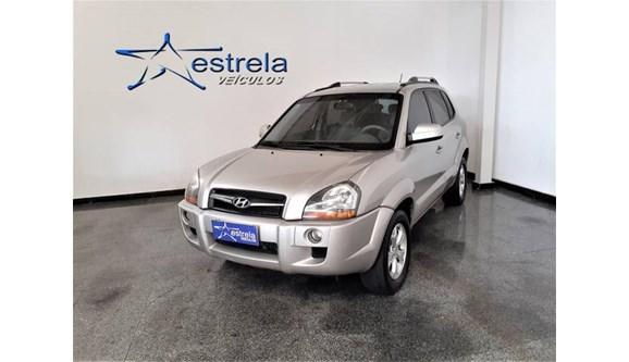 //www.autoline.com.br/carro/hyundai/tucson-27-gls-24v-gasolina-4p-automatico/2009/belo-horizonte-mg/10158143
