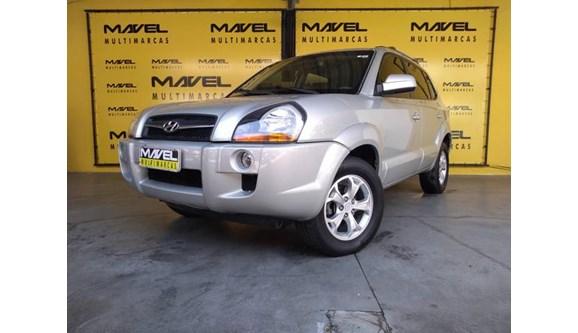 //www.autoline.com.br/carro/hyundai/tucson-20-gls-16v-flex-4p-automatico/2014/criciuma-sc/10683098
