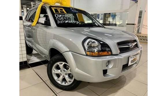 //www.autoline.com.br/carro/hyundai/tucson-20-gls-16v-flex-4p-automatico/2014/sao-paulo-sp/10952016