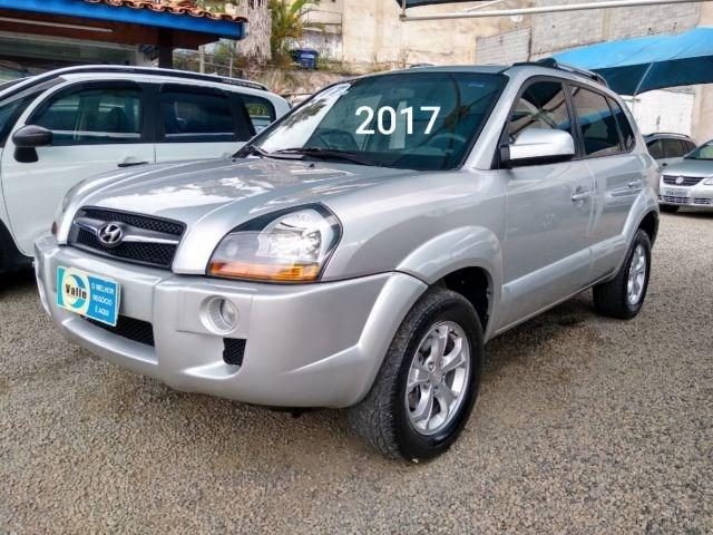 //www.autoline.com.br/carro/hyundai/tucson-20-gls-16v-flex-4p-automatico/2017/braganca-paulista-sp/11069449