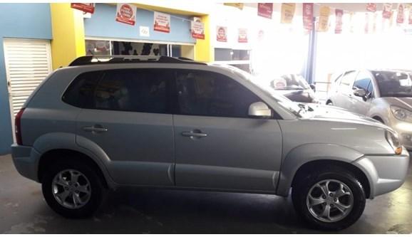 //www.autoline.com.br/carro/hyundai/tucson-20-gls-16v-gasolina-4p-automatico/2011/itatiba-sp/11160082
