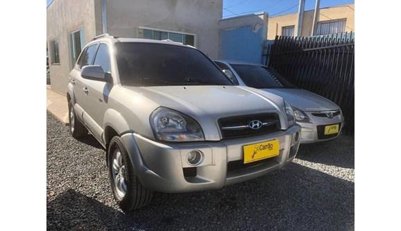 //www.autoline.com.br/carro/hyundai/tucson-27-gls-24v-gasolina-4p-automatico-4x4/2008/curitiba-pr/11410288