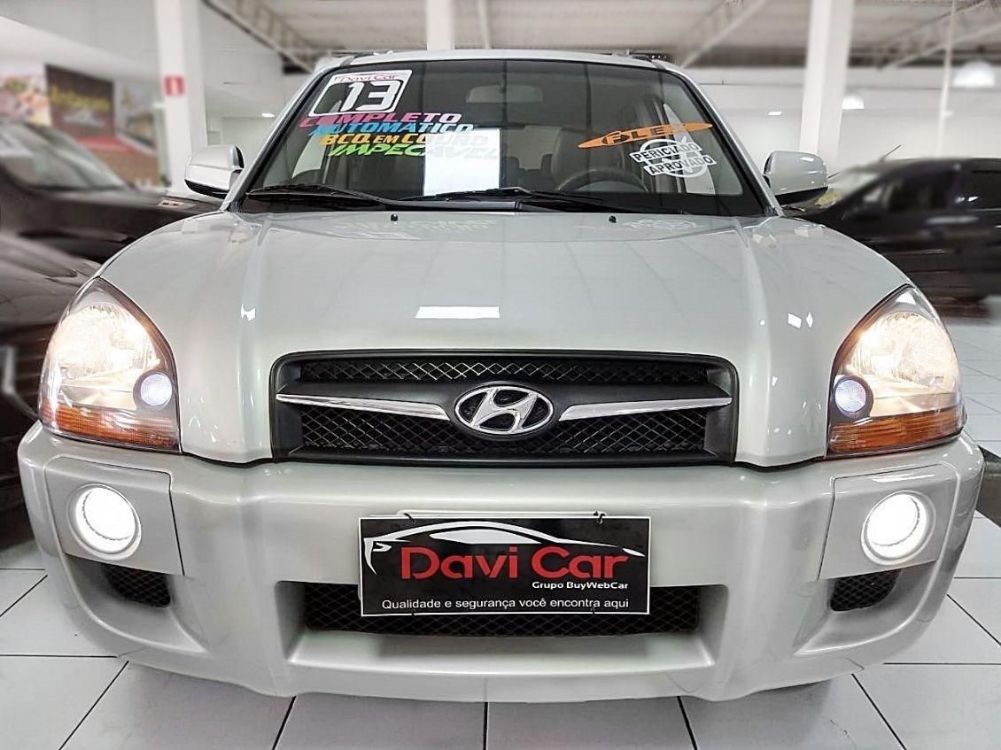 //www.autoline.com.br/carro/hyundai/tucson-20-gls-16v-flex-4p-automatico/2013/sao-paulo-sp/11551671