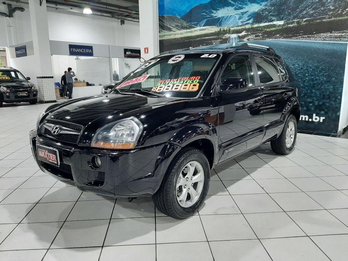 //www.autoline.com.br/carro/hyundai/tucson-20-gls-4x2-16v-142cv-4p-gasolina-automatico/2013/sao-paulo-sp/11577021