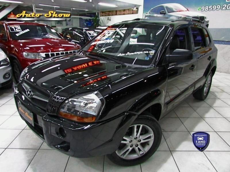 //www.autoline.com.br/carro/hyundai/tucson-20-gl-16v-gasolina-4p-automatico/2009/sao-paulo-sp/11740799
