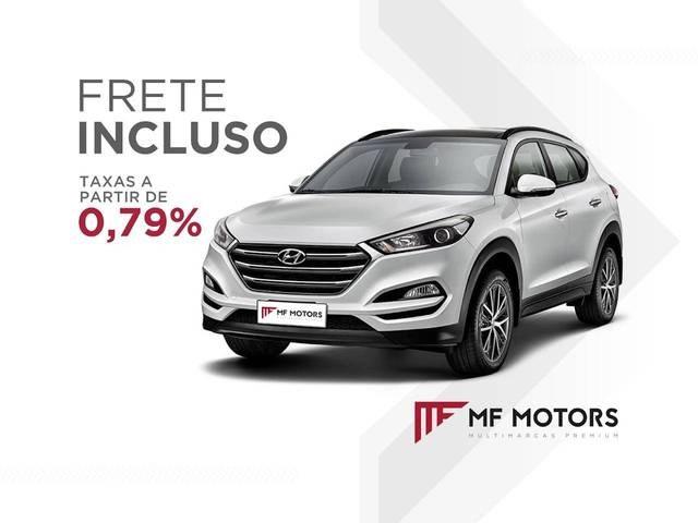 //www.autoline.com.br/carro/hyundai/tucson-16-gls-16v-gasolina-4p-automatizado/2021/sao-paulo-sp/12463361
