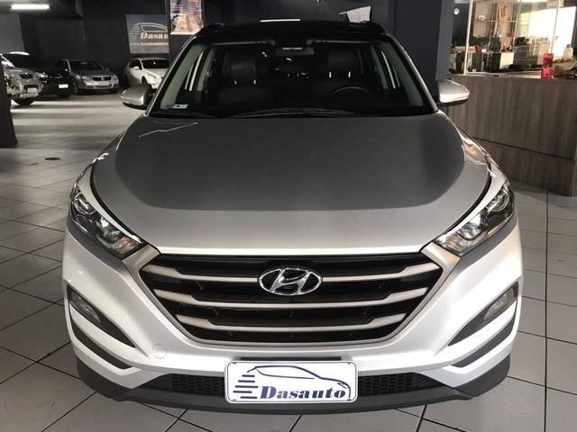 //www.autoline.com.br/carro/hyundai/tucson-16-gls-16v-gasolina-4p-automatizado/2019/caxias-do-sul-rs/12517786