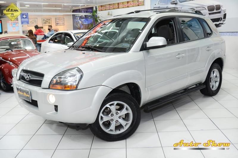 //www.autoline.com.br/carro/hyundai/tucson-20-gls-4x2-16v-142cv-4p-gasolina-automatico/2012/sao-paulo-sp/12659993