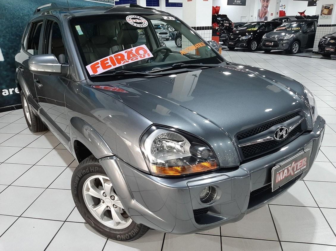 //www.autoline.com.br/carro/hyundai/tucson-20-gls-16v-flex-4p-automatico/2016/sao-paulo-sp/12726832